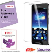 [Wholesale] Asus Padfone S / S Plus PF500KL Tempered Glass Protector
