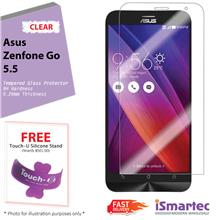 [Wholesale] Asus Zenfone Go 5.5 ZB551KL Tempered Glass Protector 0.26m..