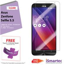 [Wholesale] Asus Zenfone Selfie ZD551KL Tempered Glass Protector 0.26m..
