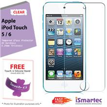[Wholesale] Apple iPod Touch 5 / iPod Touch 6 Tempered Glass
