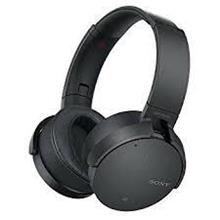 Sony MDR-ZX770AP Stereo Headphone