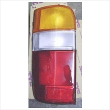 Toyota Hiace 113/112 Tail Lamp