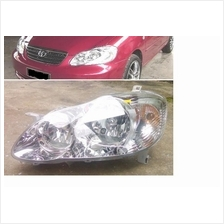 Toyota Altis 06 Original Head Lamp