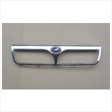 Kancil 99-02 Front Grille