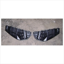 Myvi Front Bumper Side Bracket
