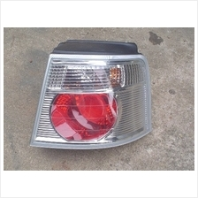 Naza Citra New Original Tail Lamp