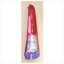 Perodua Viva Tail Lamp RH Original