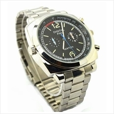 ★ IR Watch Camera With Removable Battery (WCH-23)