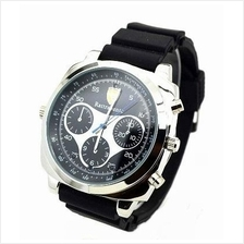 ★ IR Watch Camera Plus Removable Battery (WCH-23A)
