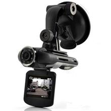 ★ Full HD Car DVR with Rotating Screen + Wide Angle (WCR-13C)