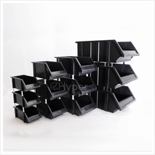 Multi Tool Box Plastic Storage Box Plastic Container