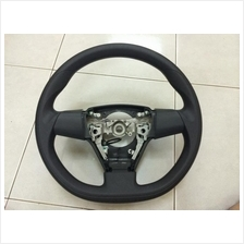 Toyota Vios 2010 Steering Wheel Original
