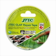 JTEC CLAF Repair Tape (48 mm x 10 mm)
