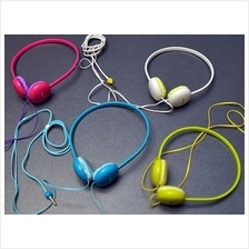 PROMOTION Handfree MP3 SONY MDR 370LP