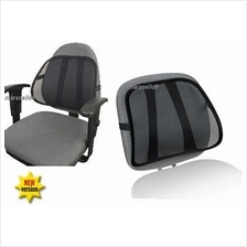 [ 61% OFF PROMO] RM18.90 instead of RM48.90 for Mesh Back Support