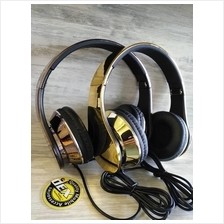 PROMOTION SMART HIGH QUALITY Handfree MP3 Headphone
