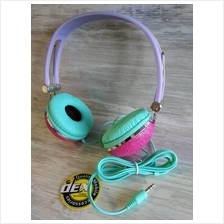 PROMOTION HIGH QUALITY Handfree MP3