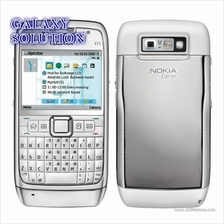 2018 NEW YEAR OFFER!!! GOOD NEWS BIG OFFER NOKIA E71  (Refurbished)