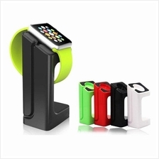 Special Designed  Apple i Watch  Charging Stand Holder