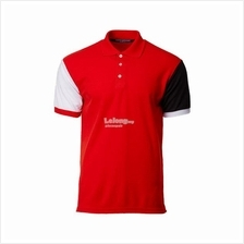North Harbour Murphy Polo NHB2300 (Ladies)