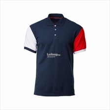North Harbour Murphy Polo NHB2300 (Men)