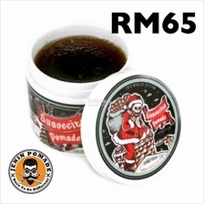 Suavecito Firme (Strong) Hold Pomade Winter Limited Edition