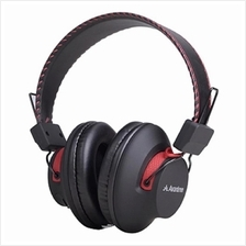 Avantree Audition Wireless Bluetooth 4.0 NFC Stereo Headphone with EDR