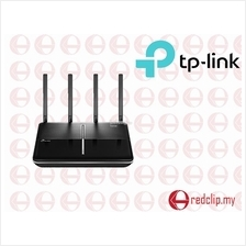 AC3150 Dual-Band Wi-Fi Router