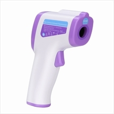 Thermometer - Yi-400 Body Thermometer   Non Contact Thermometer Malays