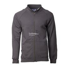 Gildan Premium Cotton Adult Full Zip Jacket 92900