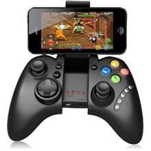IPEGA PG-9021 CLASSIC BLUETOOTH V3.0 GAMEPAD GAME CONTROLLER FOR ANDRO