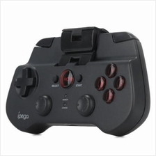 IPEGA PG 9017S BLUETOOTH WIRELESS GAME PAD CONTROLLER FOR ANDROID / IO