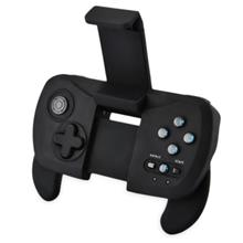 UNIVERSAL BLUETOOTH MOBILE PHONE TV COMPUTER GAMEPAD (BLACK)
