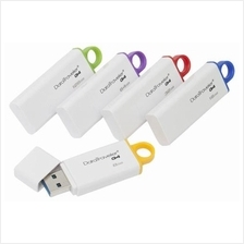 Kingston DTIG4 USB3.0 8GB 16GB 32GB 64GB Pendrive Flash Drive