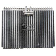 Renault Espace - Air Cond Cooling Coil / Evaporator