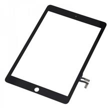 IPAD MINI TOUCH PANEL RM180 WITH INSTALLTION
