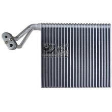 Chevrolet Captiva (VCDi Diesel Engine Y2008) - Air Cond Cooling Coil