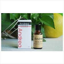 Andrea Hair Growth Essence Hair Loss Liquid 20ml