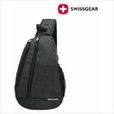 Swiss Gear Crossbody Messenger Bag SwissGear