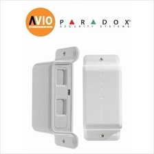 Paradox NV780MX Alarm Dual Side view Outdoor Detector Pet Immuse
