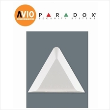 Paradox 460 Vertical View Motion Detector