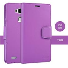 Huawei Mate 7 8 Mate8 Mate7 Flip Card Slot Case Cover Casing + Gifts