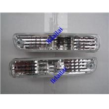 Honda Accord SV4 '94-97 Rear Bumper Side Lamp