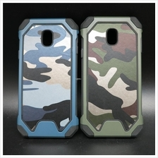 SAMSUNG GALAXY J3 PRO J5 PRO J7 PRO ARMY TOUGH PROTECTIVE CASE