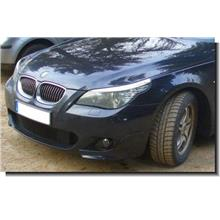 BMW M-TECH(M-SPORT)FRONT BUMPER W/LOWER GRILLE,FOG LAMP COVER (PP)[BM1