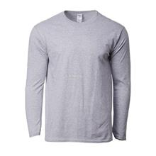 Gildan Premium Cotton Adult Long Sleeves T-shirt 76400