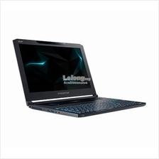 [25-Dec] Acer Predator Triton PT715-51-775U Gaming Notebook