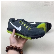 NIKE ZOOM ALL OUT LOW Couple Shoes Leisure Shoes Driving Shoes )
