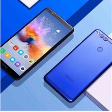 Honor 7X [64GB +4GB] 18:9 Full View Display Ori Honor Malaysia