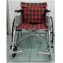 15kgs lightweight wheelchair Bukit Mertajam Butterworth Georgetown